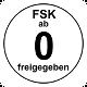 FSK: 0