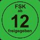 FSK: 12