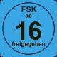 FSK: 16