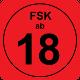 FSK: 18