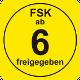 FSK: 6
